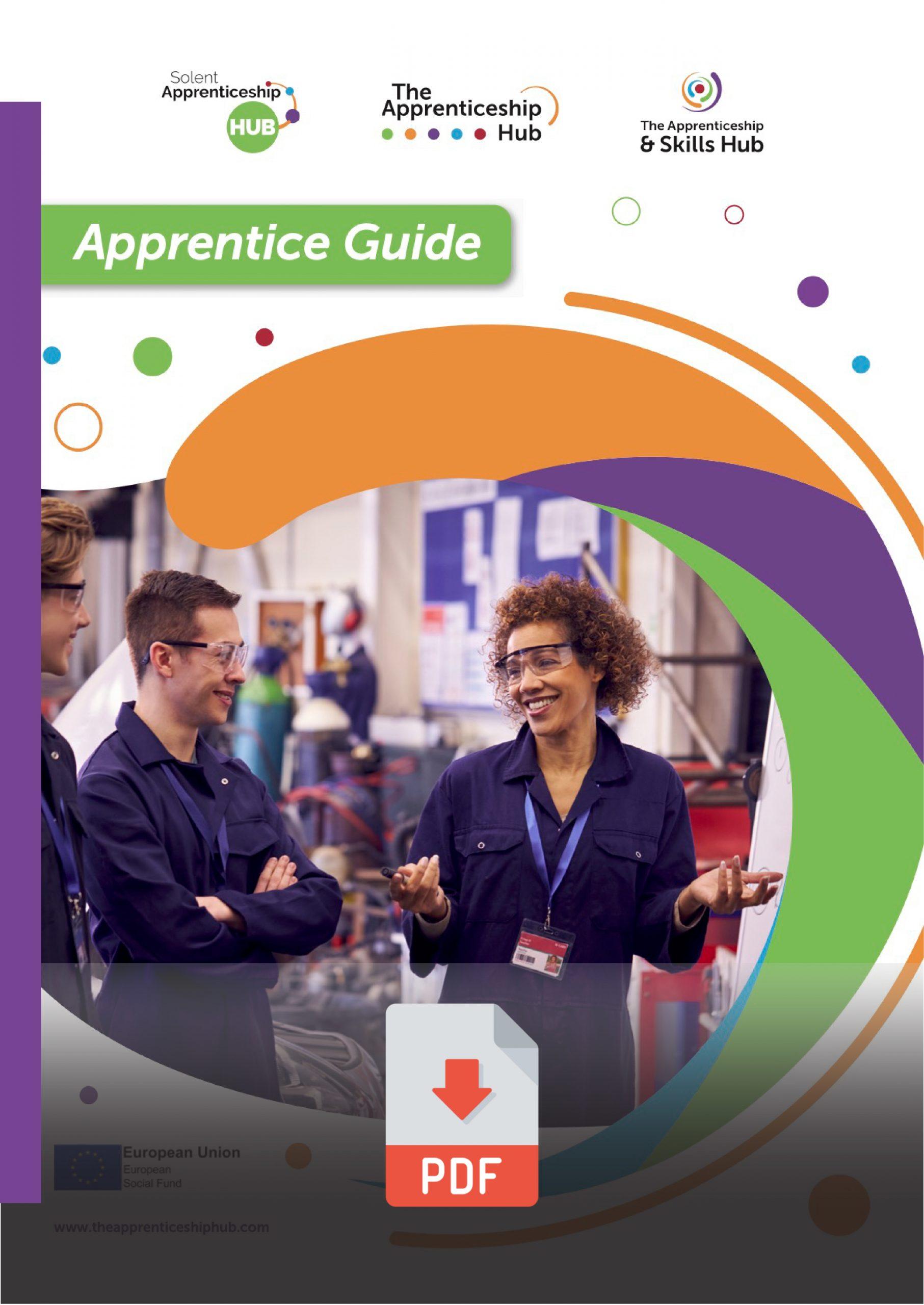 Apprentice Guide