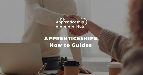 How to hire an apprentice